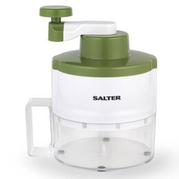 Salter BW04789 Round Spiralizer Reviews