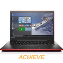 Lenovo ideapad 510S Reviews