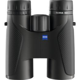 Zeiss Terra ED 10x42 - 2017 Model - Black/Black Reviews