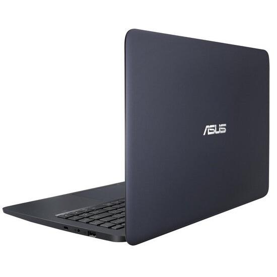 Asus EeeBook E402SA Laptop Intel Pentium N3700 1.6GHz 2GB RAM 32GB Flash 14 HD No-DVD Intel HD Webcam WIFI Bluetooth Windows 10 Home