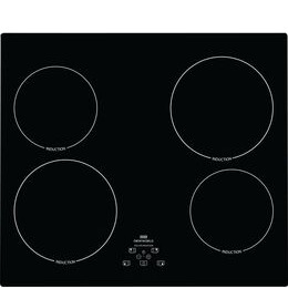 New World NWIHT601 Electric Induction Hob - Black Reviews