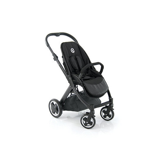Oyster Pushchair - Chassis