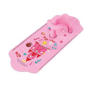 Photo of Aqua Pod Baby Product