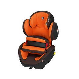 Kiddy PhoenixFix Pro2 Isofix Car Seat Reviews