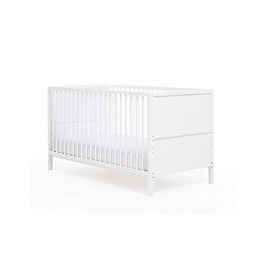 Mothercare Balham Cot Bed Reviews