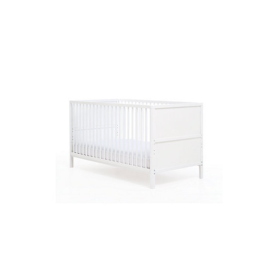 Mothercare Balham Cot Bed