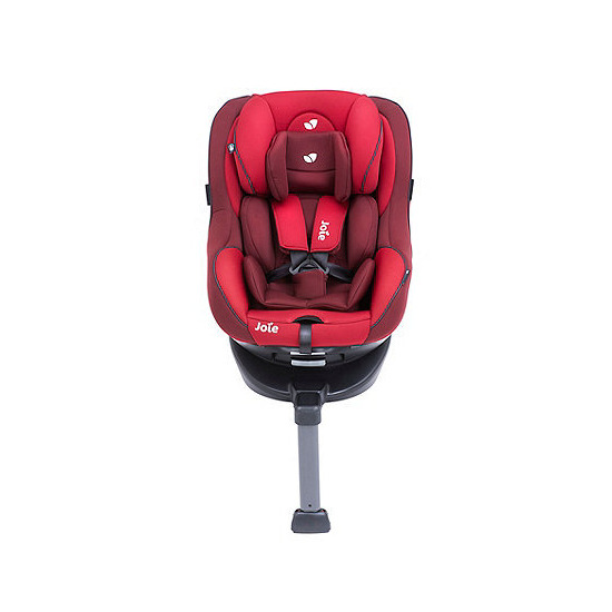 Joie Spin 360 Combination ISOFIX