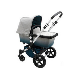 Bugaboo Cameleon³ Elements Reviews