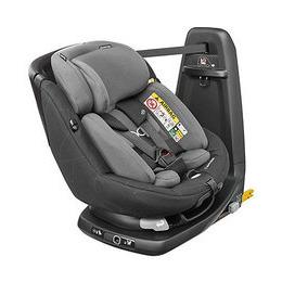 Maxi-Cosi AxissFix Plus i-Size Car Seat Reviews