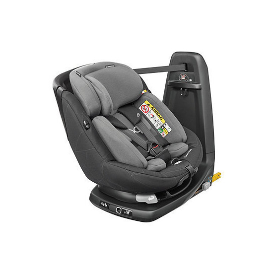 Maxi-Cosi AxissFix Plus i-Size Car Seat