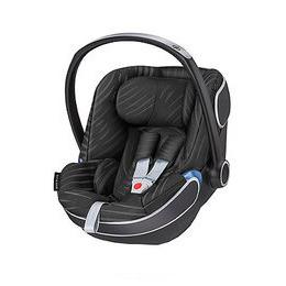 gb IDAN Baby Car Seat Reviews
