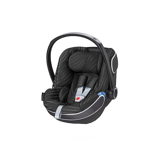 gb IDAN Baby Car Seat