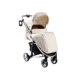 My Babiie MB100+ Full Travel System Reviews