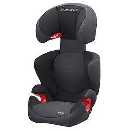 Maxi-Cosi Rodi XP2 Group 2/3 Car Seat Reviews