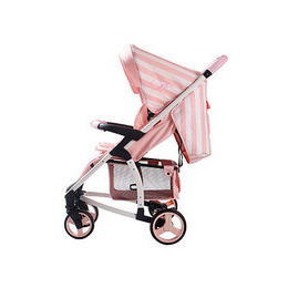My Babiie MB100 Stroller Reviews