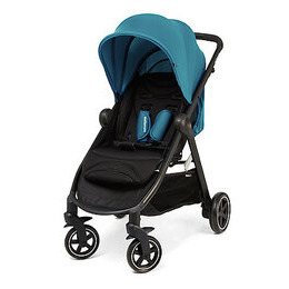 Mothercare Amble Reviews