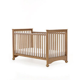 Mothercare Charleston Cot Bed Reviews