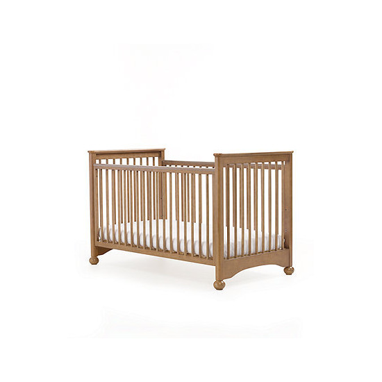 Mothercare Charleston Cot Bed
