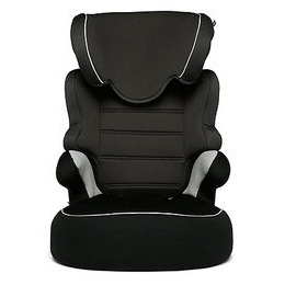 mothercare Milan Highback Booster Car Seat Reviews
