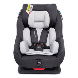 Mothercare Boston Combination Car Seat - Black Reviews