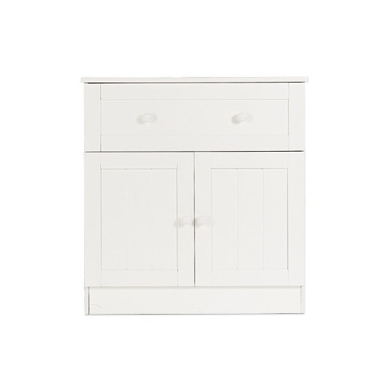 Mothercare Darlington Dresser