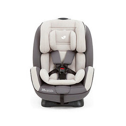 Joie Inspired Addapt Car Seat - Misty Grey *exclusive to mothercare Reviews