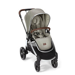Mamas and Papas Ocarro Pushchair Reviews