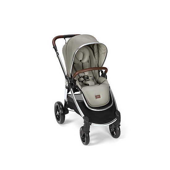 Mamas and Papas Ocarro Pushchair