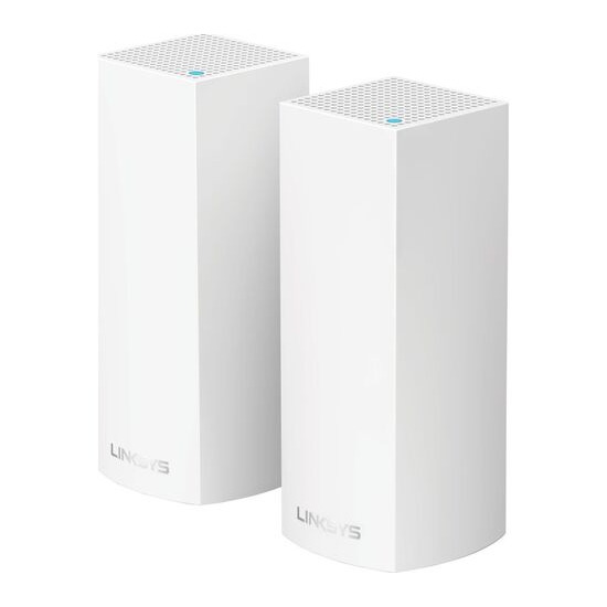 LINKSYS Velop Whole Home WiFi System