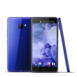 HTC U Ultra Reviews
