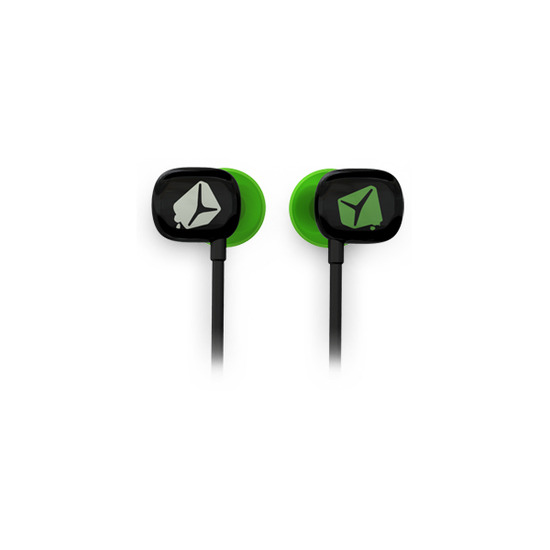 Ultimate Ears 100