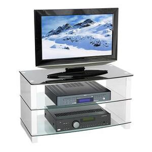 Photo of Peerless Manhattan 800  TV Stands and Mount