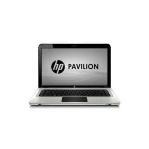 Photo of HP Pavilion DV6-3118SA Laptop