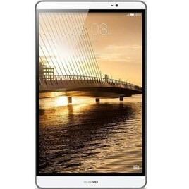 Huawei Mediapad M2 8 Reviews
