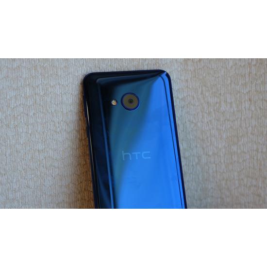 HTC U Play (64GB)