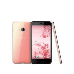 HTC U Play (32GB) Reviews