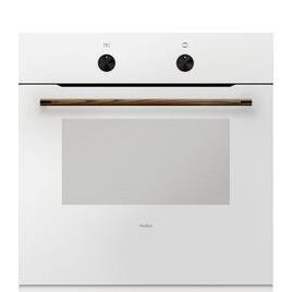 AMICA ZEN WHITE Electric Oven - White