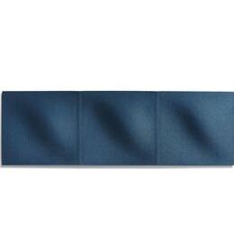 NAIM QB Speaker Grille - Blue