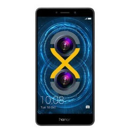 Honor 51091ACQ Reviews