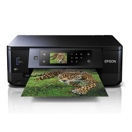 Epson Expression Premium XP-640 Reviews