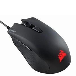 Corsair Gaming HARPOON RGB 6000dpi Optical Gaming Mouse Reviews