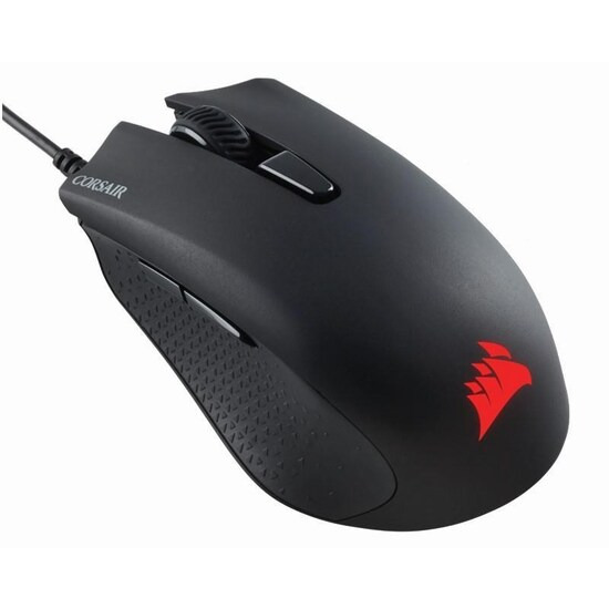 Corsair Gaming HARPOON RGB 6000dpi Optical Gaming Mouse