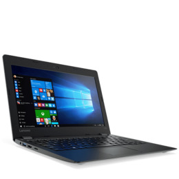 "LENOVO Ideapad 110S 11.6"" Reviews"