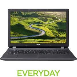 Acer Aspire ES1-571 Reviews