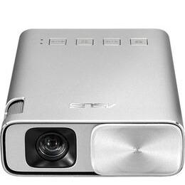 ASUS  Zen Beam E1 Short Throw Portable Projector Reviews