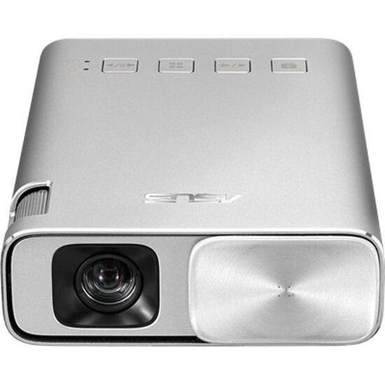 ASUS  Zen Beam E1 Short Throw Portable Projector