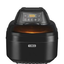 TOWER  T17004 Digital Air Fryer Reviews