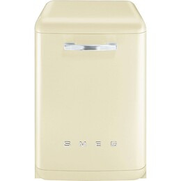 Smeg DF6FABCR Reviews