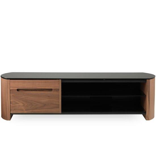 Finewoods Cabinet 1350 TV Stand - Walnut