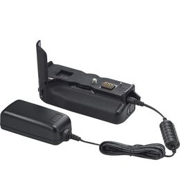 FUJIFILM  Vertical Power Booster Battery Grip Reviews